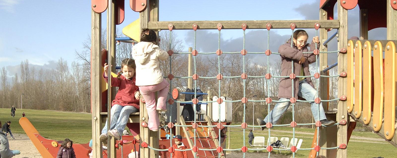 Activités peri et extra scolaire villefontaine