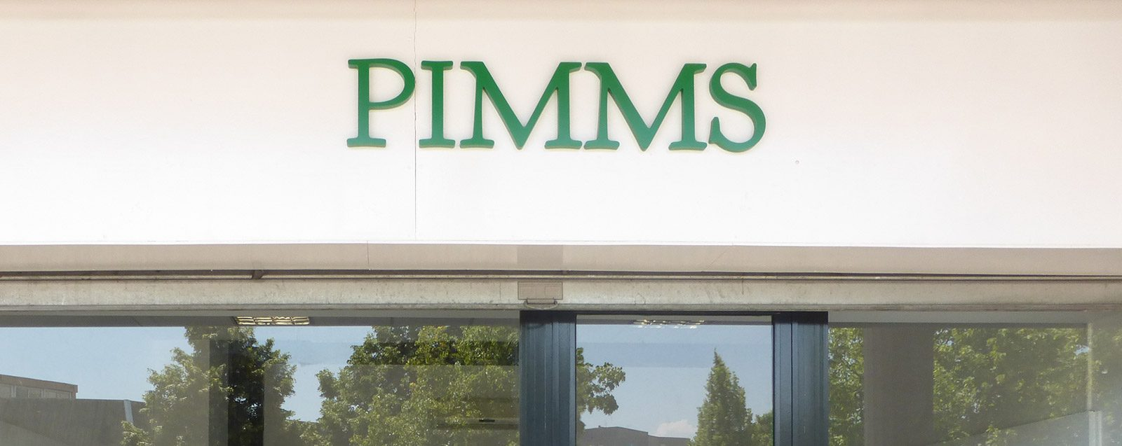 Le PIMM'S Villefontaine