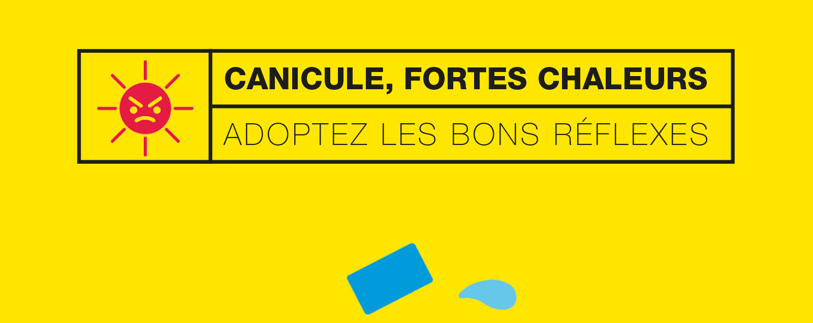 affiches_canicule