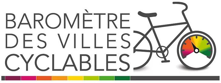 162-barometre des villes cyclables
