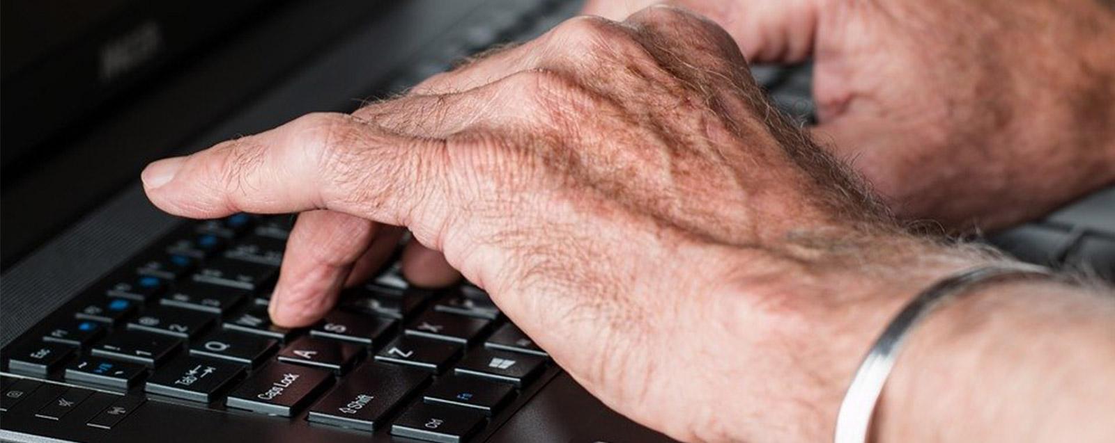 Ateliers informatiques pour Seniors