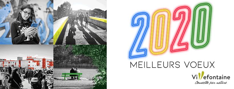 COUV-FB-MEILLEURS-VOEUX-image