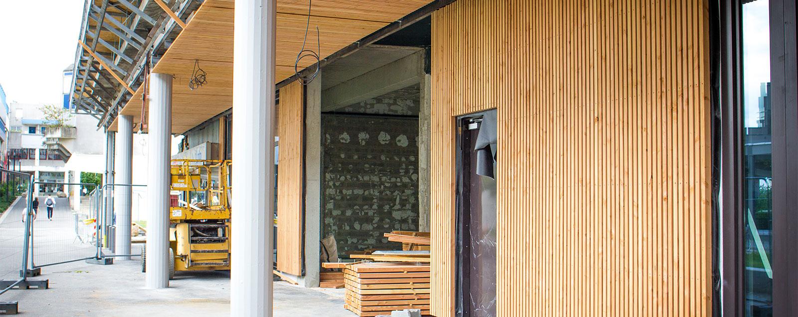 Illustration-slider-patio