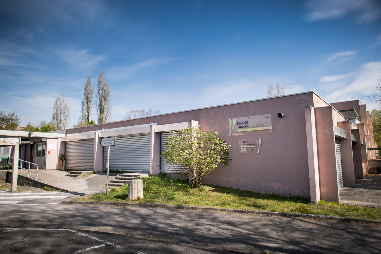Commune de VILLEFONTAINE en Nord ISÈRE une photothèque de la ville 38090